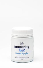 Probiotic Super Food 150gr – Immunity Fuel, (B#ORCB2603))