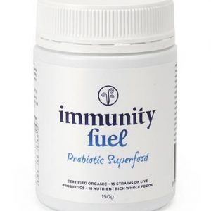 Probiotic Super Food 150gr – Immunity Fuel